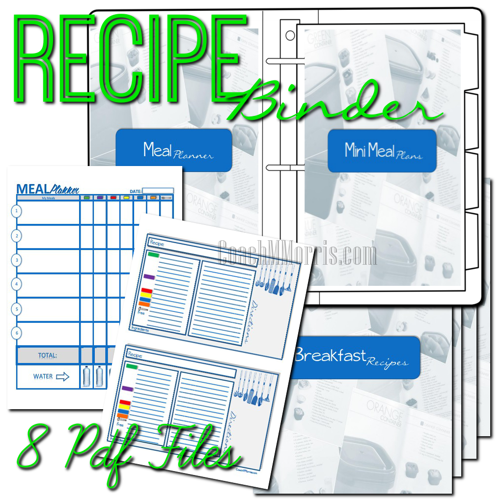 the 25 best meal planning templates ideas on pinterest weekly