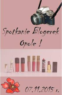 zlot-blogerek-Opole