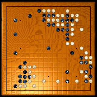 El Arte de la Guerra, Sun Tzu, Vietnam, ajedrez y go