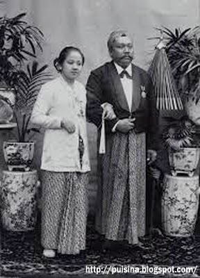 Kumpulan 2 Puisi Kartini Terbaru : Semangat Perempuan Indonesia