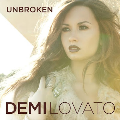 Demi Lovato - Intacto (Unbroken Spanish Version)