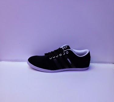sepatu anak sekolah,supplier sepatu anak sekolah