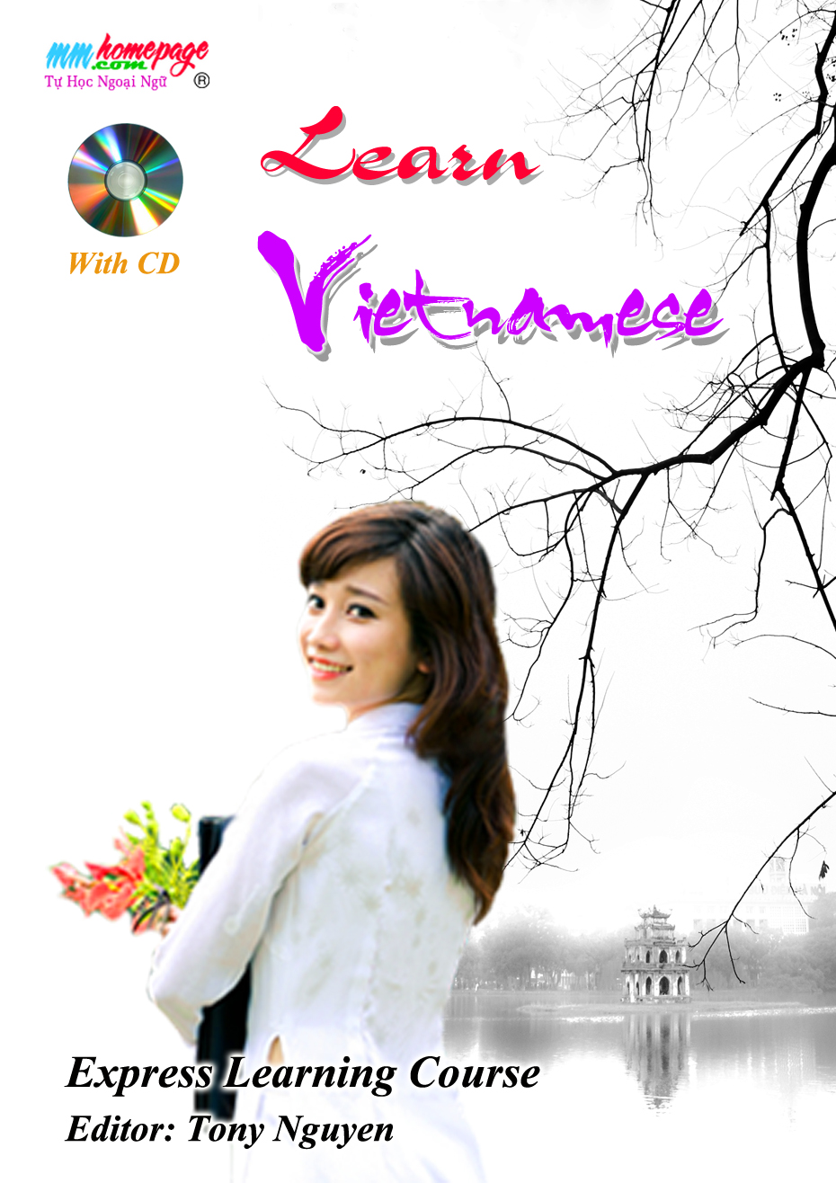Buy Vietnamese Book