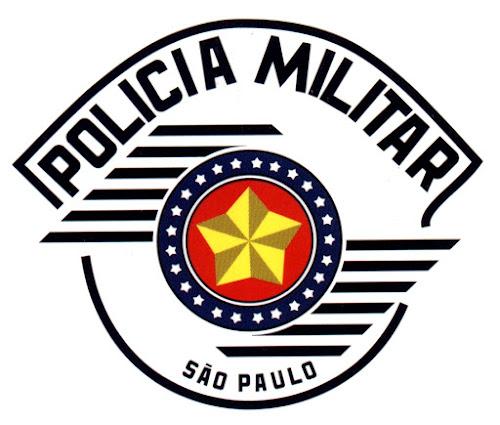 Policiais militares resgatam homem que tentava o suicídio em São Paulo
