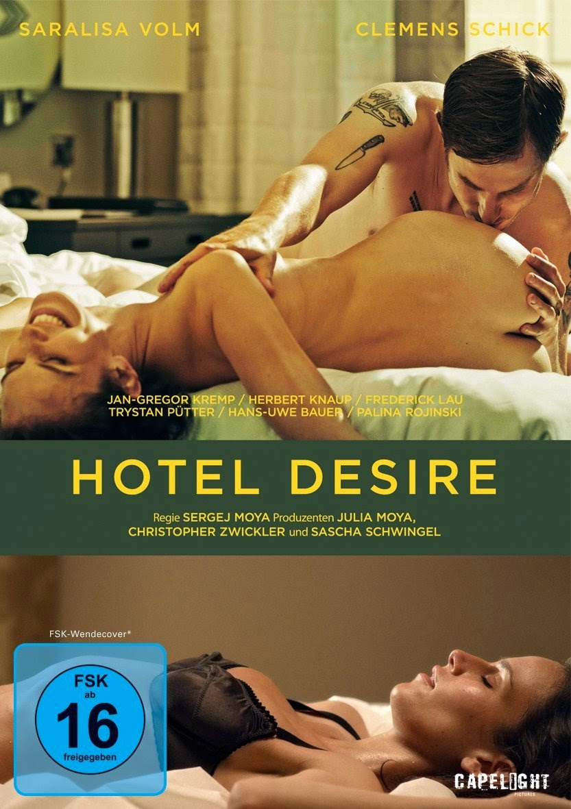 hotel desire uncut