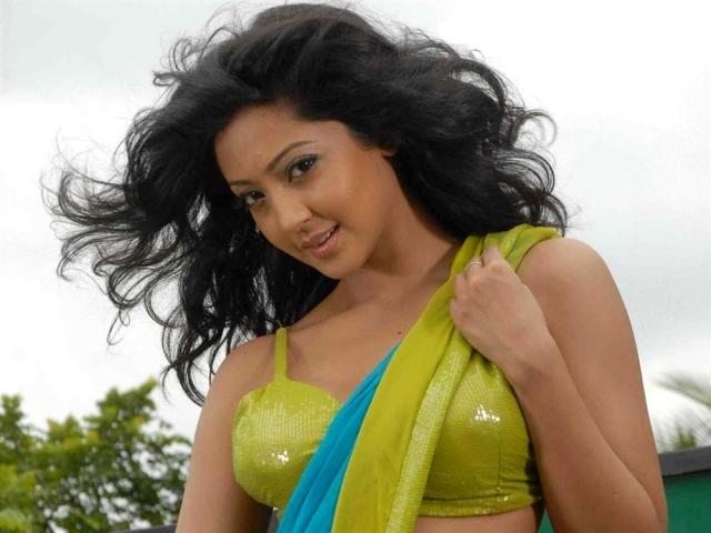 Indian Mashala: Kollywood Special