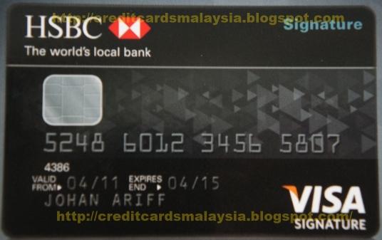 Hsbc Costco Credit Card Login