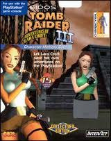 Tomb Raider 3 Adventures Of Lara Croft Free Download PC game Full Version ,Tomb Raider 3 Adventures Of Lara Croft Free Download PC game Full Version Tomb Raider 3 Adventures Of Lara Croft Free Download PC game Full Version ,Tomb Raider 3 Adventures Of Lara Croft Free Download PC game Full Version