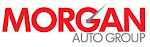 Morgan Auto Group