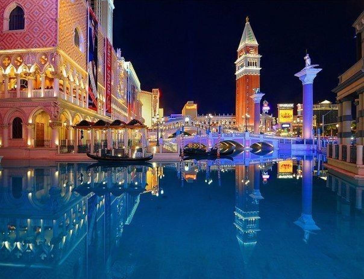 millones de casino en línea sin bono de depósito
