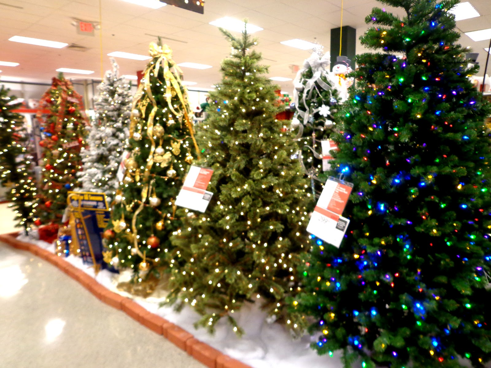 Christmas Decorations Sears Similiar Sears Christmas Decorations Keywords
