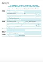 Disponibile il software di compilazione della comunicazione opzione Patent Box per Mac, Windows e Linux