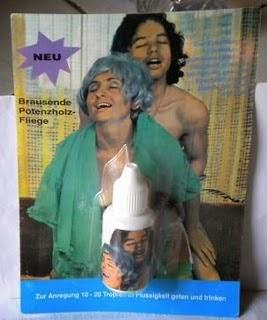 obat perangsang wanita cair potenzol malang obat perangsang pria