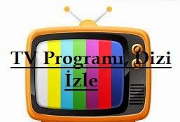 TV Programı Dizi İzle