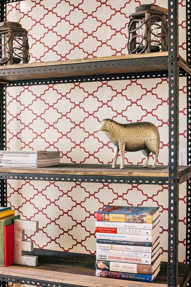 37 Ingenious Ways To Make Your Dorm Room Feel Like Home
