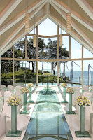 Tresna wedding chapel