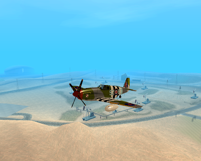 p51%20(1).png