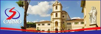 Colégio do Carmo