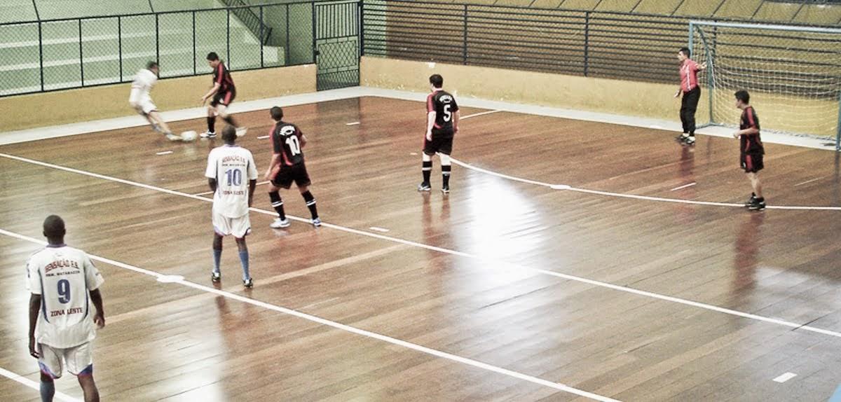 Copa MMC