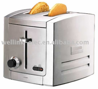 Countertop Oven Hk : HEALTHY KITCHEN APPLIANCES: Ovens Toasters