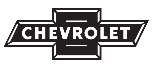 chevrolet racing logo. chevrolet logo racing