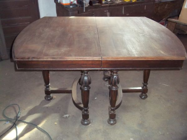 Craigslist Los Angeles Dining Tables