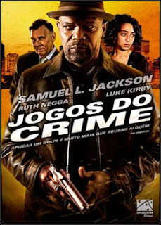 Download Jogos do Crime   Dublado