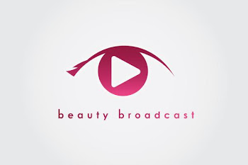 Beauty Broadcast on YouTube
