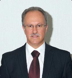 Joaquim Ferreira Castro