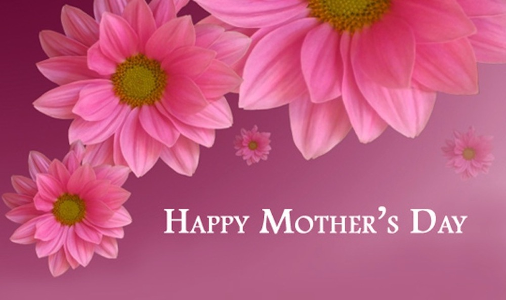 Happy Mother Day Quotes For Your Friends Quotesgram