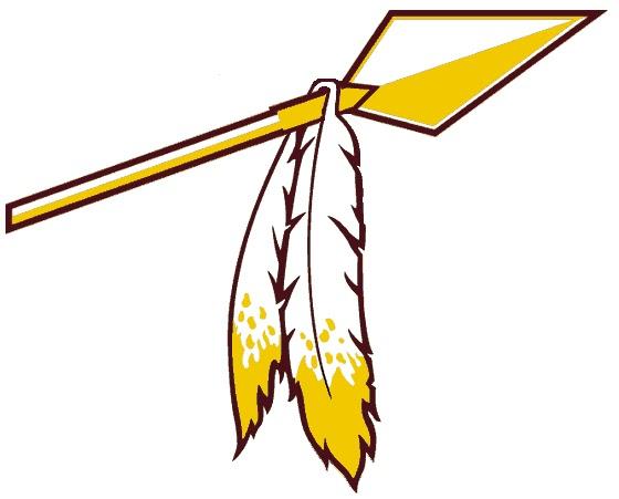 Redskins+Concept+Logo.bmp