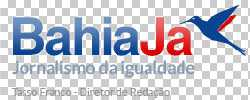 BAHIA JÁ (Tasso Franco)