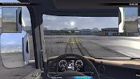 3d Driving Simulator5