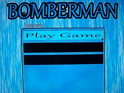 Bomberman [PS3] HD 1080p