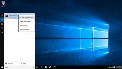 Tips Cara Aktivasi Windows 10 dengan Mudah, Cepat, dan Terlengkap