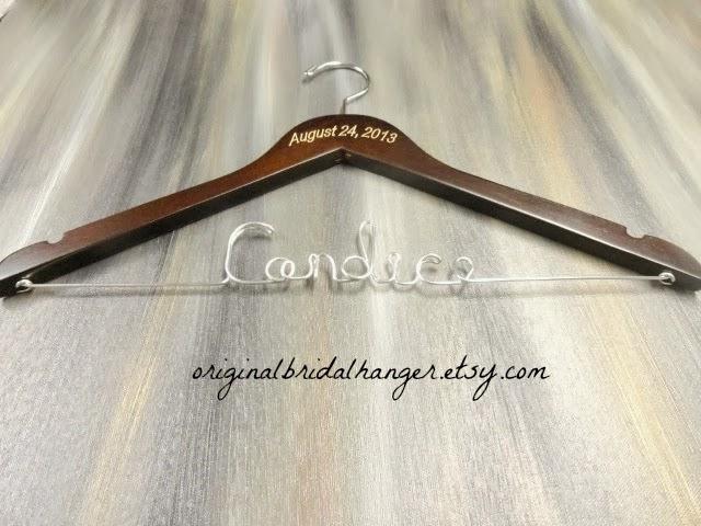 Custom Wedding Dress Hangers 12 Fancy Wedding Dress Hanger Sale