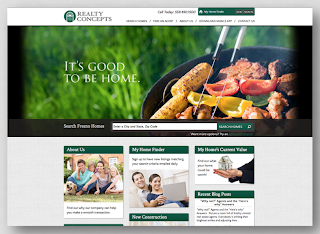 www.realtyconcepts.com
