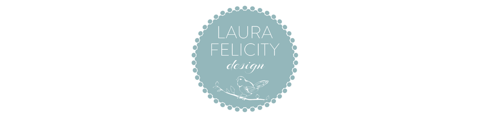 Felicity Design felicity design