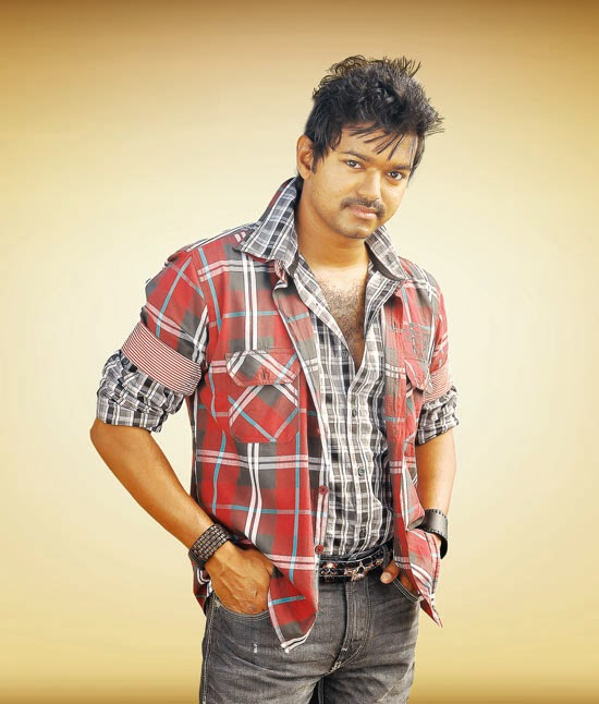 KATHTHI VIJAY MASS HD IMAGES | Tamil Movie Stills, Images ...