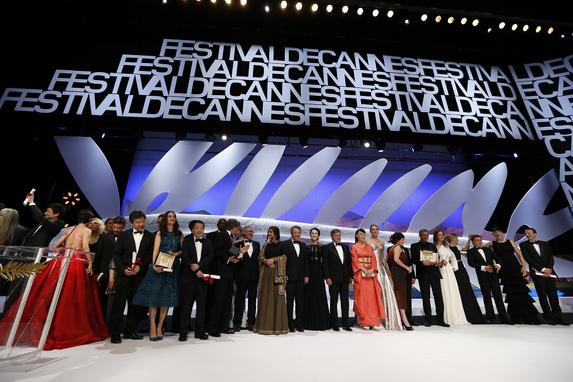 cannes-2013-vincitori