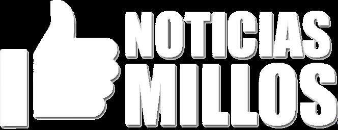 Noticias Millos | Información, fotos vídeos y notas sobre Millonarios