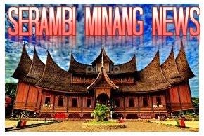 Serambi Minang News