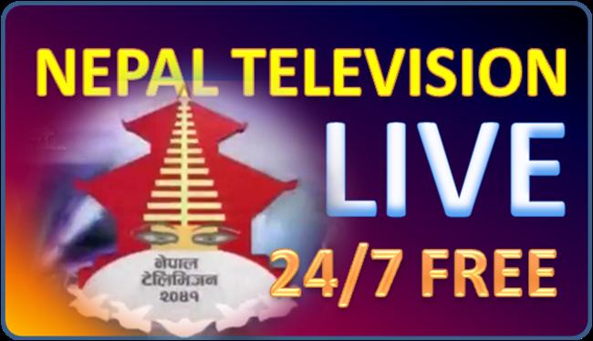 Hamro Khotang: Watch Nepal Television Live