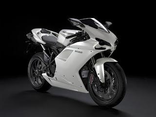 Ducati 03