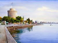 http://1.bp.blogspot.com/-8HcSZS3faog/TbvnYJyLQOI/AAAAAAAABlU/YWewsBw0dtA/s200/thessaloniki.jpg