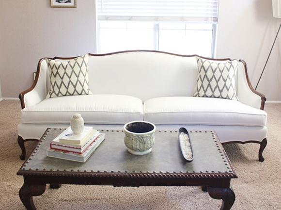 Tape aria artesanal 47 tradi o sofa entalhado for Casas de sofas en valencia