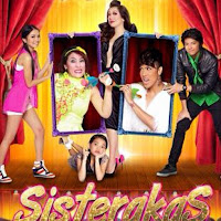 Full Trailer of Sisterakas Starring Vice Ganda, Kris Aquino, Aiai