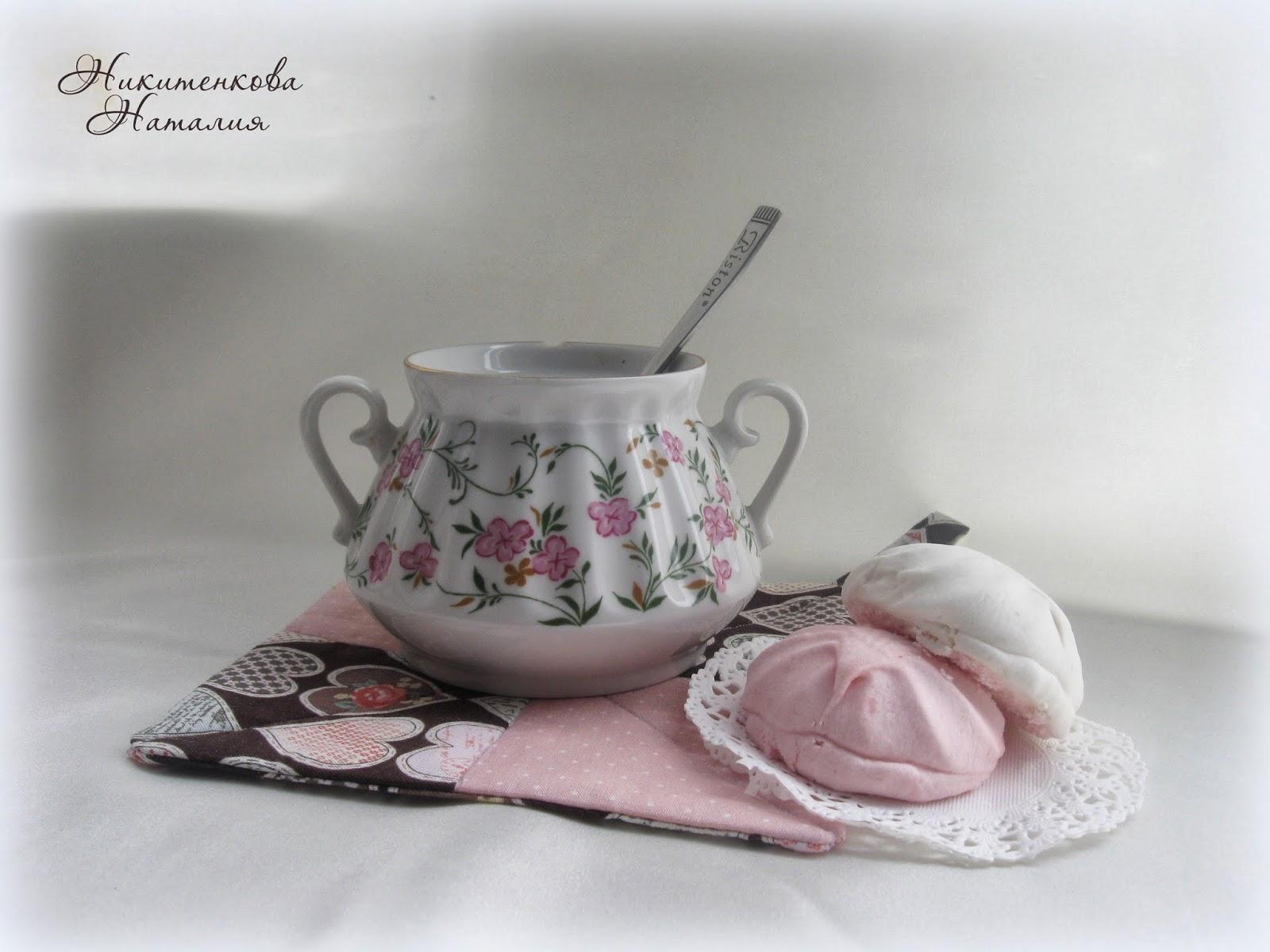 чай, подставка, салфетница