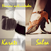 A partir del 4 de agosto, Karate y Salsa para todos