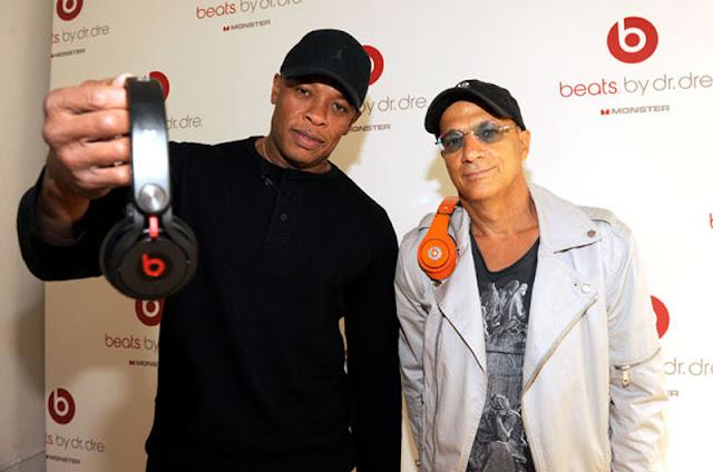 Los cantantes mejor pagados 2012
